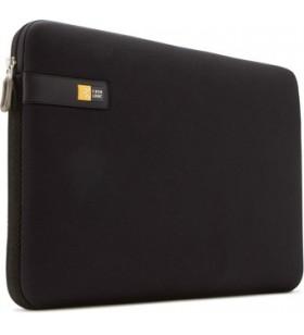 """Case Logic LAPS-116 Black 40,6 cm (16"""") Geantă Sleeve Negru"""