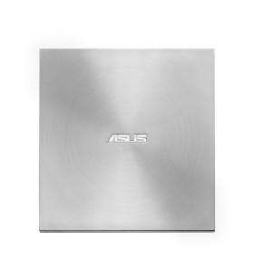 ASUS SDRW-08U7M-U unități optice Argint DVD±RW