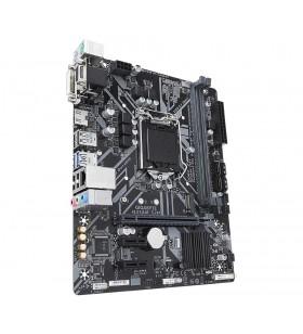 Gigabyte H310M S2H plăci de bază LGA 1150 (Mufă H4) micro-ATX Intel® H310