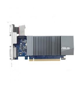 ASUS GT710-SL-2GD5 plăci video NVIDIA GeForce GT 710 2 Giga Bites GDDR5