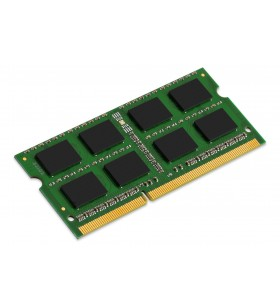 Kingston Technology System Specific Memory 8GB DDR3L-1600 module de memorie 8 Giga Bites 1 x 8 Giga Bites 1600 MHz