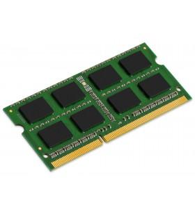 HyperX ValueRAM 16GB DDR4 2400MHz Module module de memorie 16 Giga Bites 1 x 16 Giga Bites