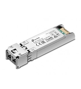 TP-LINK TXM431-SR module de emisie-recepție pentru rețele Fibră optică 10000 Mbit s SFP+ 850 nm