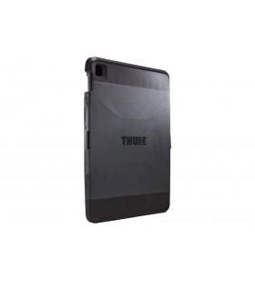 """Thule TAIE-3245 26,7 cm (10.5"""") Copertă Negru"""