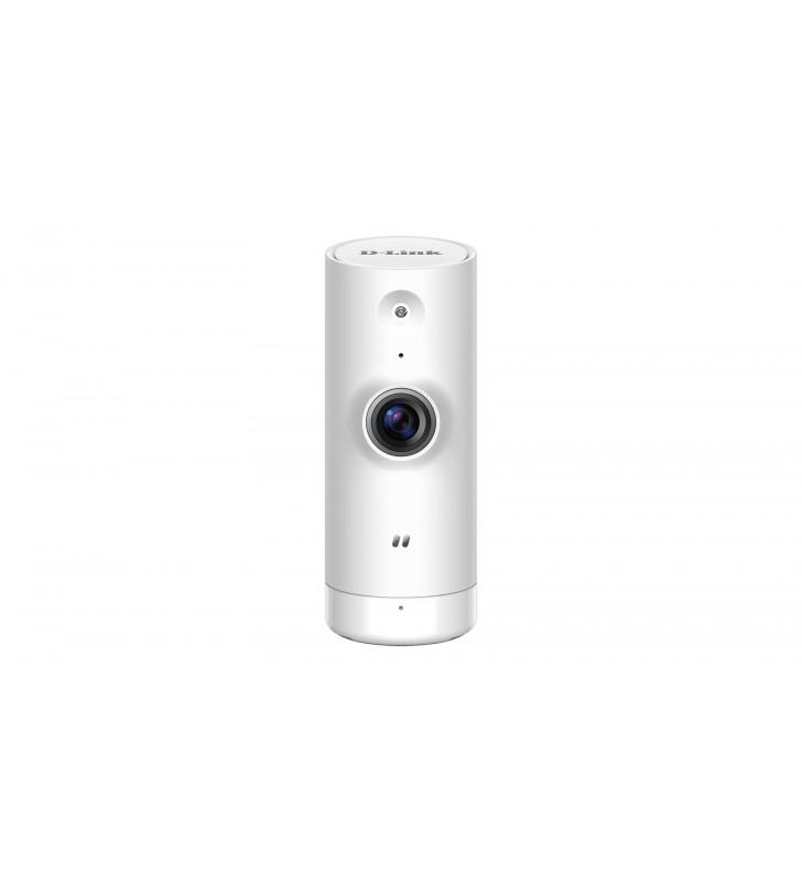 D-Link Mini HD IP cameră securitate De interior Birou 1280 x 720 Pixel