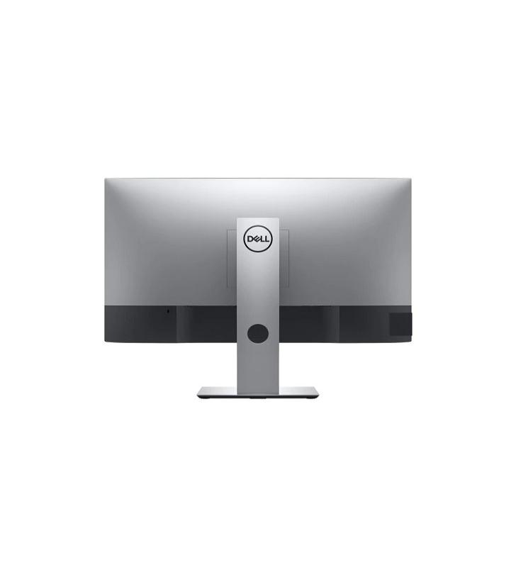 "DELL UltraSharp U2719D 68,6 cm (27"") 2560 x 1440 Pixel Wide Quad HD LED Negru"