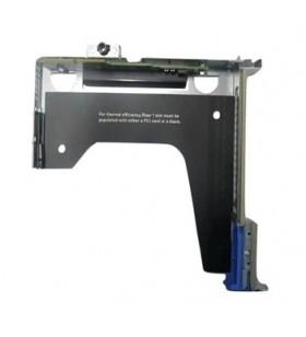 DELL 330-BBJU plăci adaptoare de interfață Intern