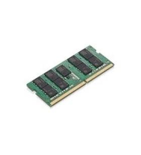 Lenovo 4X70W22200 module de memorie 8 Giga Bites 1 x 8 Giga Bites DDR4 2666 MHz