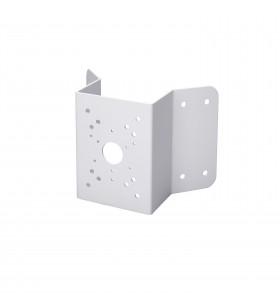 Dahua Europe PFA151 accesorii pentru camere de supraveghere Montaj