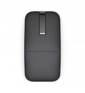 DELL WM615 mouse-uri Bluetooth IR LED 1000 DPI Ambidextru