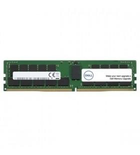 DELL A9781929 module de memorie 32 Giga Bites DDR4 2666 MHz