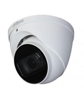 Dahua Europe HAC-HDW1200T-Z Cameră supraveghere CCTV Interior & exterior Dome Tavan perete 1920 x 1080 Pixel