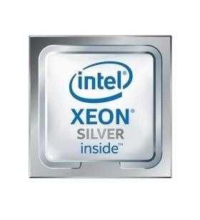 DELL Xeon 4214 procesoare 2,2 GHz 16,5 Mega bites