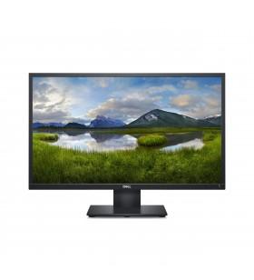 "DELL E Series E2420HS 61 cm (24"") 1920 x 1080 Pixel Full HD LCD Negru"