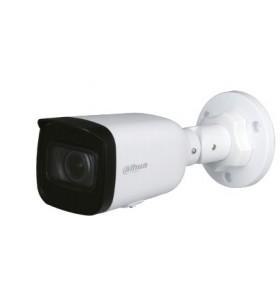 Dahua Europe Cooper IPC-CB2C20-ZS-2812 camere video de supraveghere Cameră supraveghere CCTV Interior & exterior Glonț De