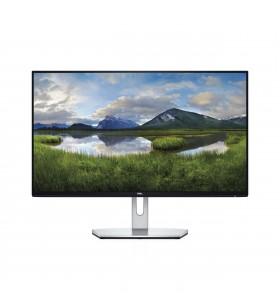 """DELL S2419H 61 cm (24"""") 1920 x 1080 Pixel Full HD LCD Negru"""