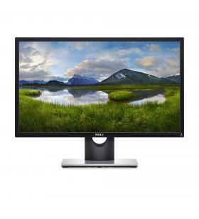 """DELL SE2417HGX 61 cm (24"""") 1920 x 1080 Pixel Full HD LCD Negru"""