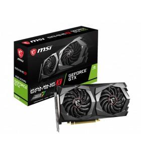MSI V380-003R plăci video NVIDIA GeForce GTX 1650 4 Giga Bites GDDR5