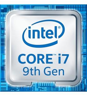 Intel Core i7-9700F procesoare 3 GHz Casetă 12 Mega bites Cache inteligent