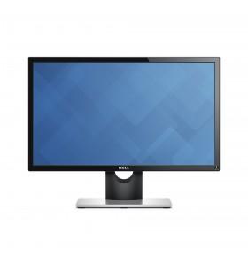 """DELL SE2216H 54,6 cm (21.5"""") 1920 x 1080 Pixel Full HD LCD Negru"""