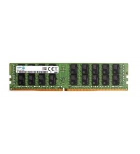 Samsung M393A2K40CB2-CTD module de memorie 16 Giga Bites 1 x 16 Giga Bites DDR4 2666 MHz
