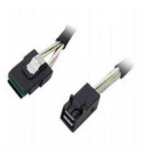 Intel AXXCBL950HDMS cabluri SAS 950 m