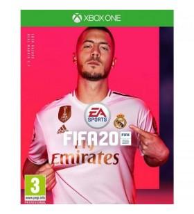 Joc EA Sports FIFA 20...