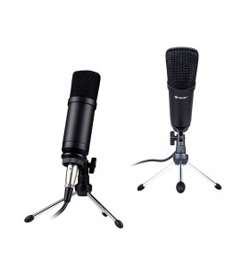 TRACER TRAMIC46340 Microfon...