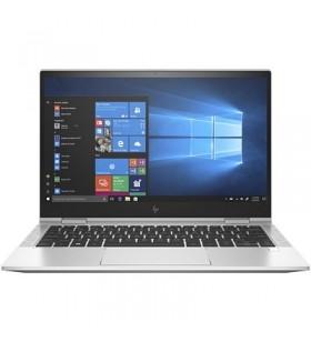 "HP 13.3"" EliteBook x360 830..."