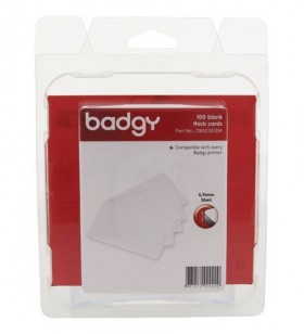 CBGC0030W - Pack Of 100...