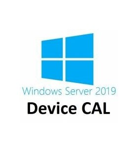 DELL Windows Server 2019...