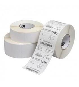 Label, Paper, 102x203mm...