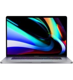 """Apple MacBook Pro 16""""..."""