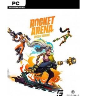 Rocket Arena Mythic PC 1092780