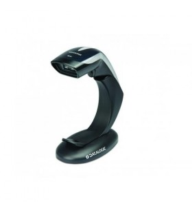 Heron HD3430 USB Kit, Black...