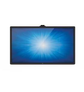 5502L 55-inch wide LCD...