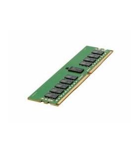 8GB 1RX8 PC4-2666V-E...