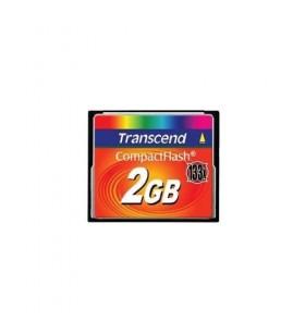 TRANSCEND TS2GCF133...