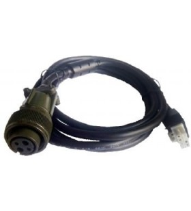 CABLE ASSEMBLY VC5000 AC...