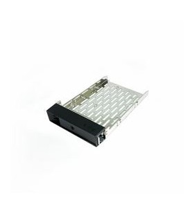 DISK TRAY (TYPE R8)/SPARE PART