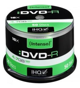 INTENSO 4101155 DVD-R...