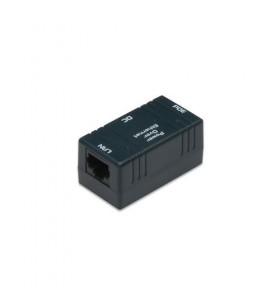 DIGITUS DN-95002 Passive...