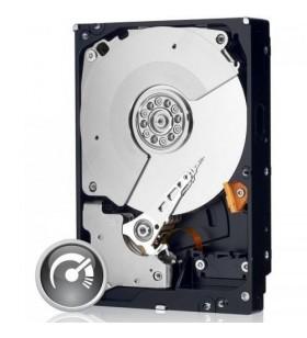 Hard disk WD Black 1TB...