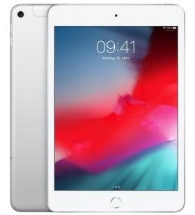 Apple iPad mini 5 WiFi+Cell...