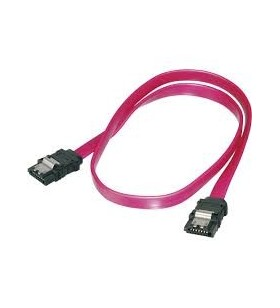 SATA connection cable,...