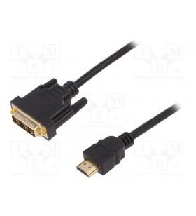 DIGITUS USB 2.0 adapter...