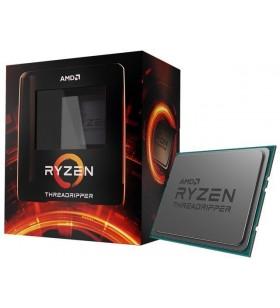 AMD Ryzen Threadripper...