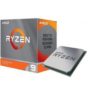 AMD Ryzen 9 3950X 16-Core...