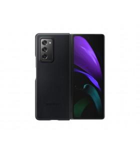 """Samsung EF-VF916 carcasă pentru telefon mobil 19,3 cm (7.6"""") Copertă Negru"""