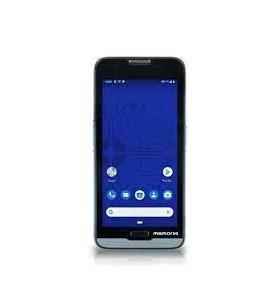 Memor 20 Full Touch PDA,...